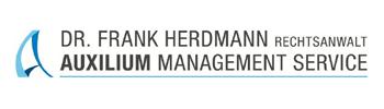 Auxilium Management Service