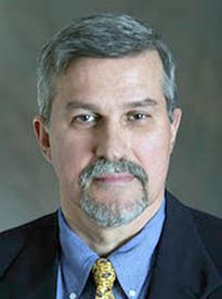 Don Keysser